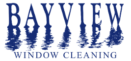 Logo, High-Rise Cleaning, Window Cleaning in Lafayette, CA